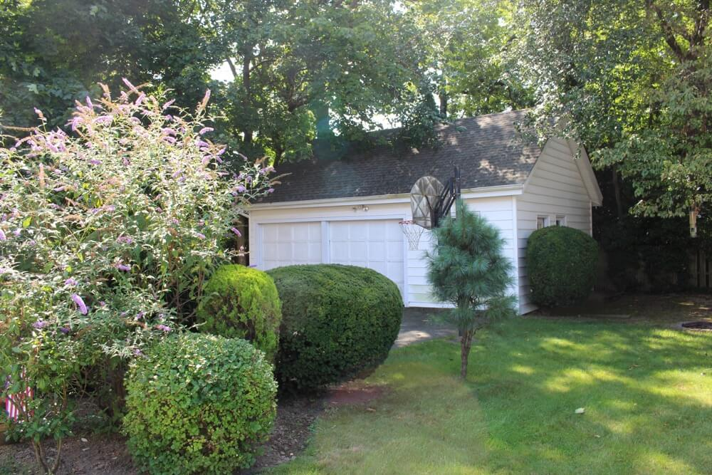 494 baldwin ave single family house in baldwin ny sold by corley realty group crg1099