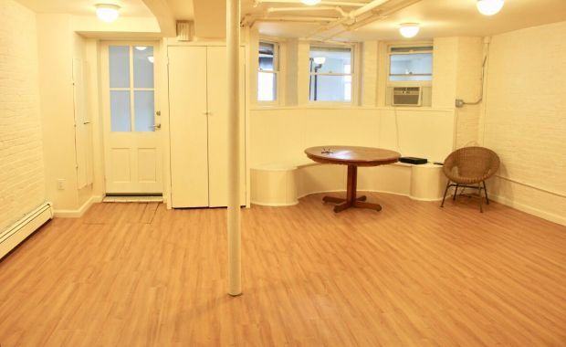 union st 1 bedroom apt in crown heights at corley realty group crg3131