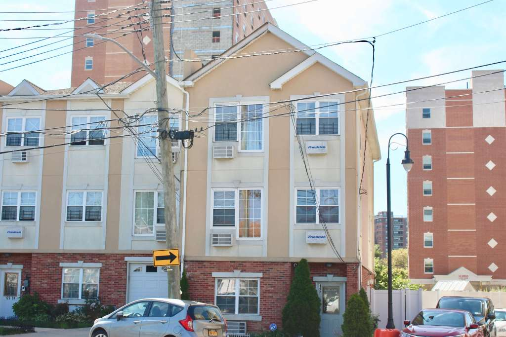 126-02 172nd st in springfield gardens is available at corley realty group