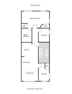 126-02 172nd st crg1108 second floor plan