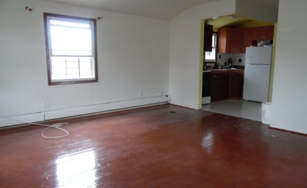 17115 119th ave 3br apt for rent crg3254