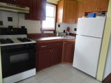 3br rental at 171-15 119th ave is available at corley realty group crg3254