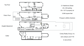 crg1116 floor plan