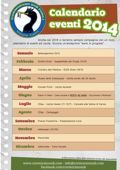 Calendario_Eventi_2014_small