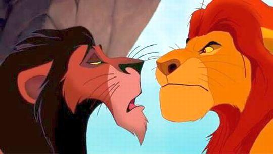 lion king online sa prevodom # 41