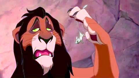 lion king online subtitrat # 51