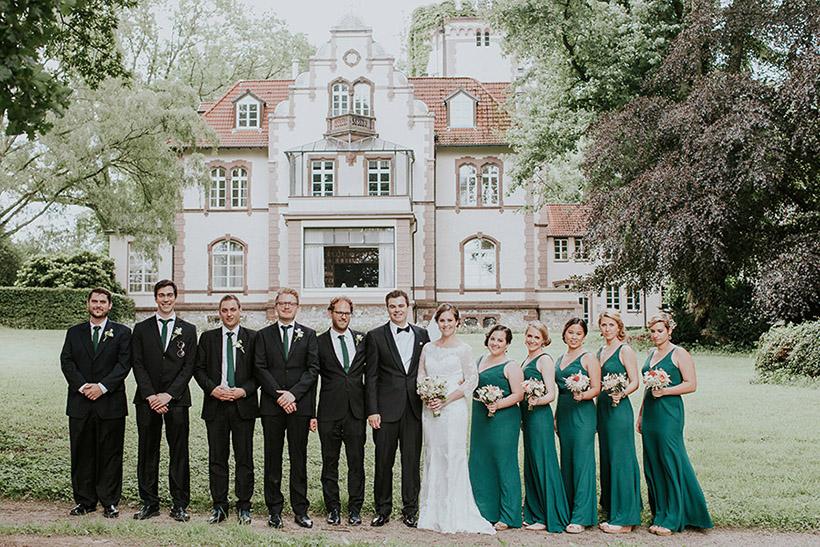 Hochzeit Dusseldorf 20 2 2020 Mehr Eheschliessungen Weniger