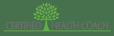 Certified-Health-Coach_Logo_Transparent