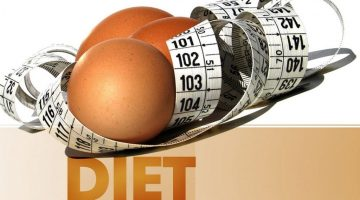 Diets 1165x665