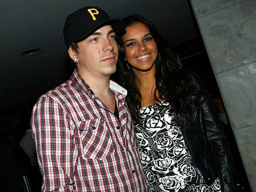 https://i2.wp.com/www.corneliodigital.com/imagens/celebridades/casalDiFerreroMarianaRios.jpg