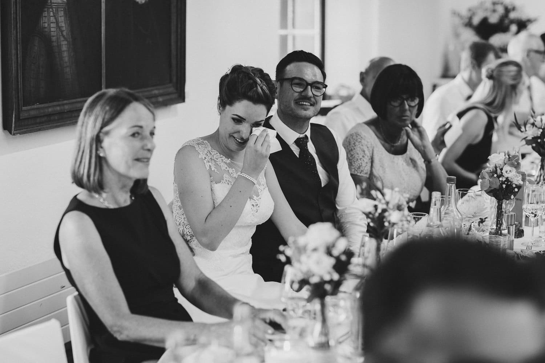 Hochzeit Habsburg Emotionen