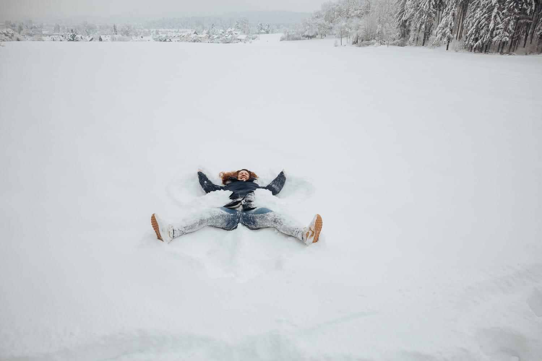 Winter Lovesession Kölliken