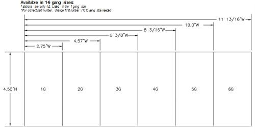 nurse call wiring diagram wiring diagram wandsworth nurse call wiring diagram diagrams and schematics