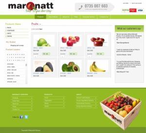 maronatt-website-in