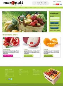 maronatt-website