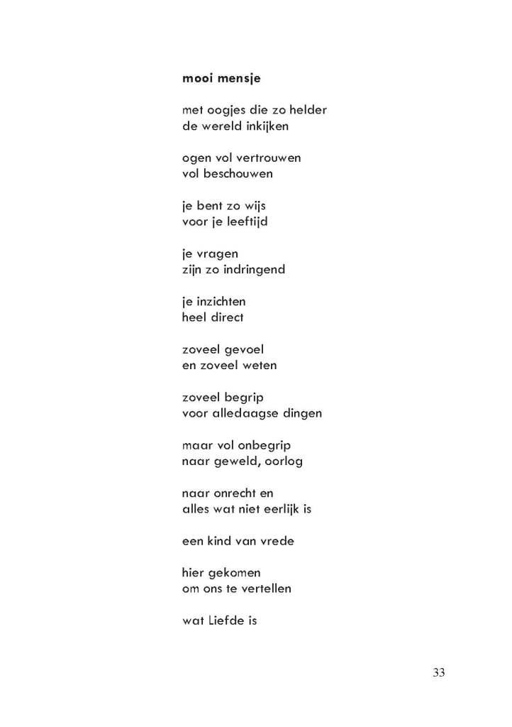 https://i2.wp.com/www.cornelvannoppen.nl/wp-content/uploads/2015/11/GEDICHTEN-BUNDEL-CORNEL-VAN-NOPPEN-press_Page_33.jpg?fit=722%2C1024
