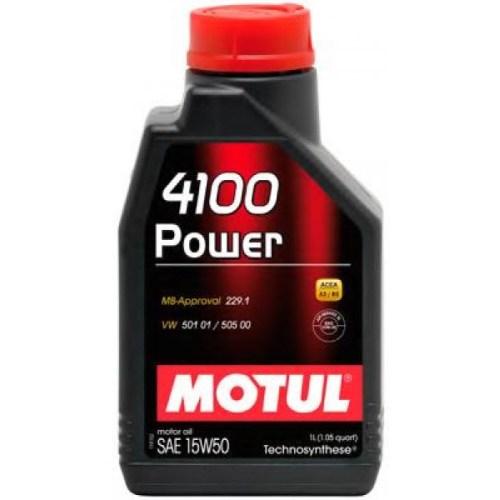 Amsoil Severe Gear 75w 90 Synthetic Differential Oil Corner3 >> Motul Archives Corner3 Motorsports