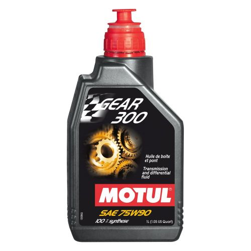 Amsoil Severe Gear 75w 90 Synthetic Differential Oil Corner3 >> Transmission Differential Archives Corner3 Motorsports