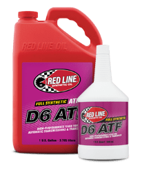 Amsoil Severe Gear 75w 90 Synthetic Differential Oil Corner3 >> Red Line Lubricants Archives Corner3 Motorsports