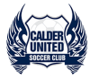tcf_logo_calder-united