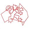 tcf_logo_fc_langwarrin_sc