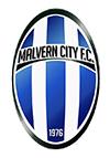 tcf_logo_fc_malvern_city