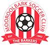 tcf_logo_fc_mooroolbark_sc