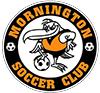 tcf_logo_fc_mornington_sc