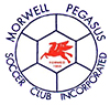tcf_logo_fc_morwell_pegasus