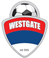 tcf_logo_fc_westgate_fc