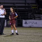 Encounter with former co-coach Torcaso awaits Bulleen's Kilpatrick