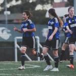 Box Hill shock Galaxy, Maizels makes coaching debut