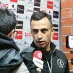 Vassiliadis departs Knights after short tenure