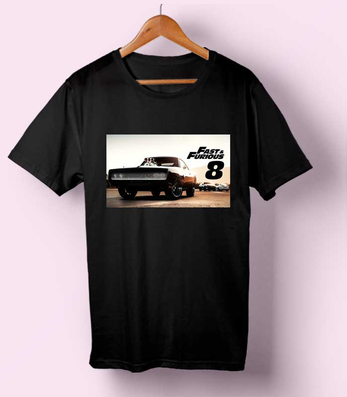 T Top Rated Mens Shirts
