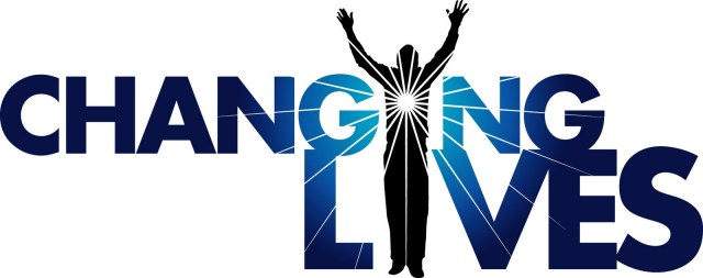 Changing_Lives