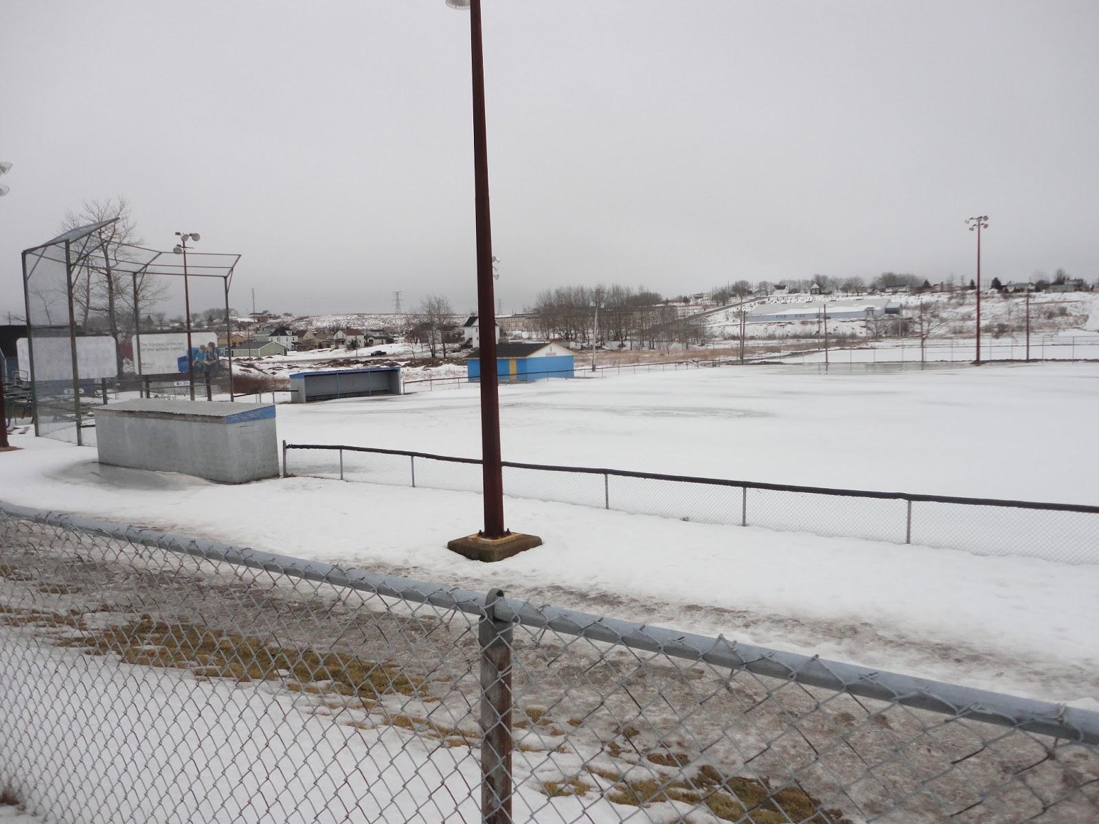 Effective Planning Of Indoor Baseball Practice