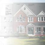 House-Fade-Website-1024×614