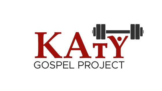 Katy Gospel Project