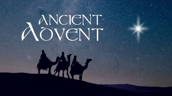 Ancient Advent