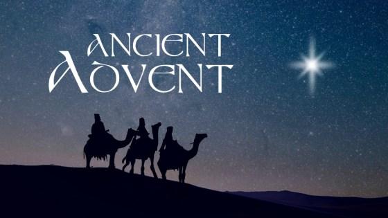 Ancient Advent
