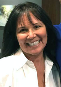 Christine Murphy, Owner and Co-Founder of Cornerstone Progressive Health