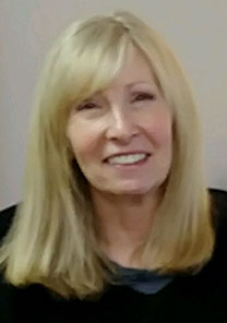Kathy Nordmeyer, Cornerstone Progressive Health