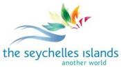 client-seychelles