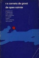 De open ruimte (Bakker/Daamen, 1967)