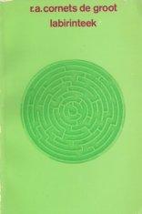 Labirinteek (Bakker/Daamen, 1968)
