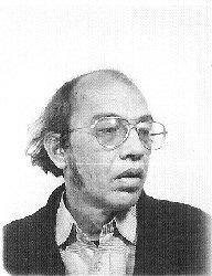 polaroid2_1980