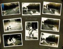 Indisch fotoalbum 1927-1935 p. 12 van 47