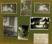 Indisch fotoalbum 1923-1925 p. 15 van 16