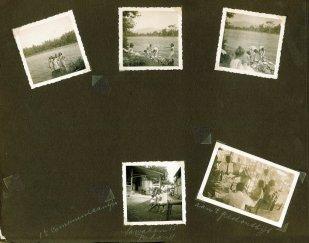 Indisch fotoalbum 1927-1935 p. 17 van 47