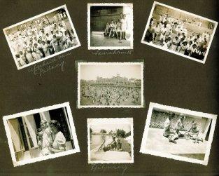Indisch fotoalbum 1927-1935 p. 27 van 47